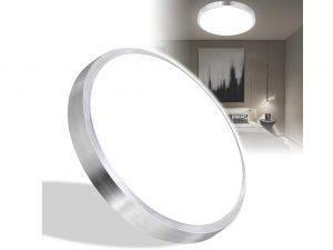 LED paneļi